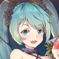 Avatar ID: 202941