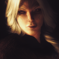 Avatar ID: 202947