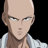 Avatar ID: 202962