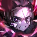 Avatar ID: 203007