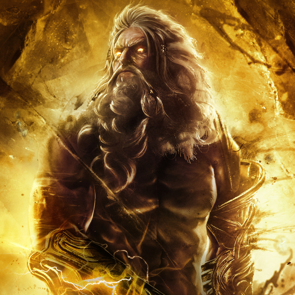 Avatar ID: 203008