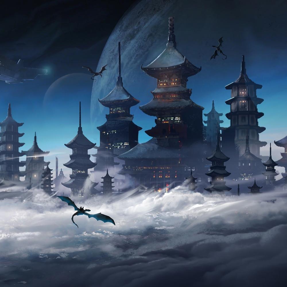 Avatar ID: 203100