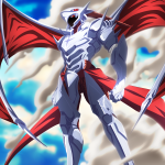 Avatar ID: 203239