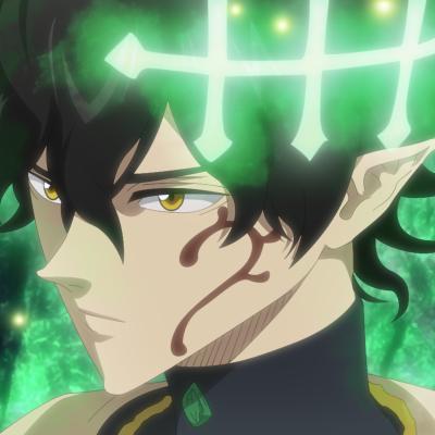 Avatar ID: 203401