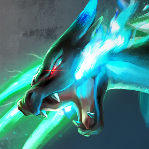 Avatar ID: 203497