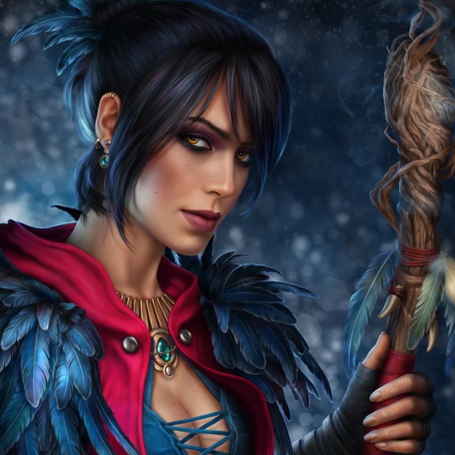 Avatar ID: 203714