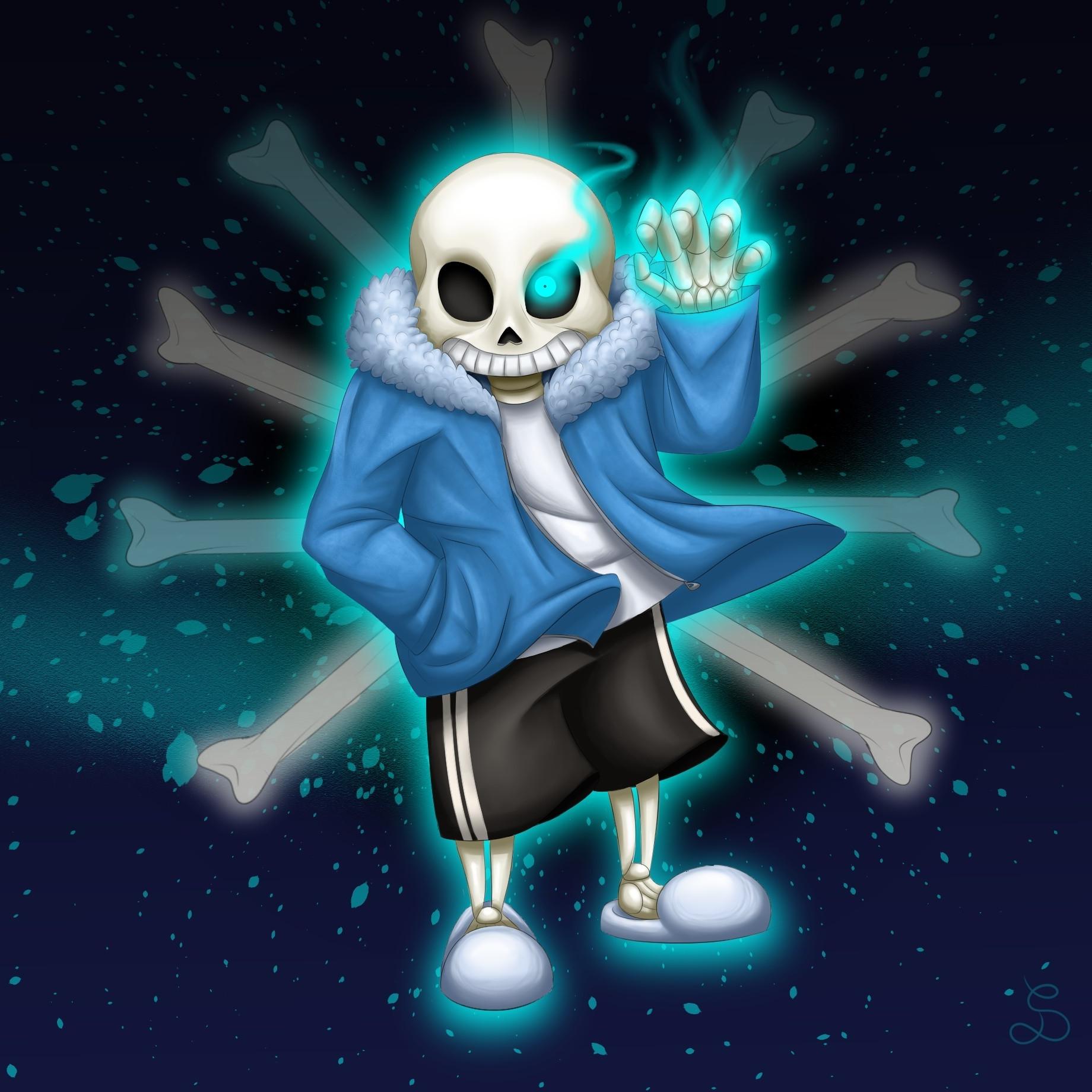 Avatar ID: 203979
