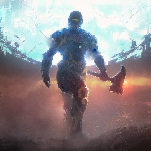 Avatar ID: 203058