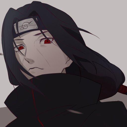 Avatar ID: 203331