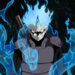 Avatar ID: 203433