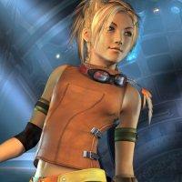 Avatar ID: 203039