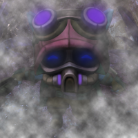 Avatar ID: 203091