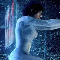 Avatar ID: 203133