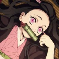 Avatar ID: 203332