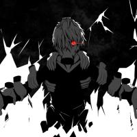 Avatar ID: 203517