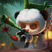 Avatar ID: 203544