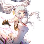 Avatar ID: 203875