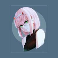 Avatar ID: 203967