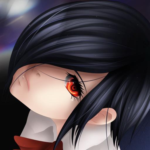 Avatar ID: 204037