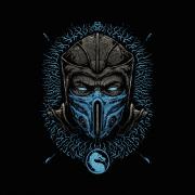 Avatar ID: 204180