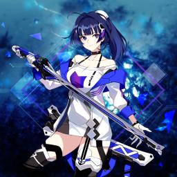 Avatar ID: 204188