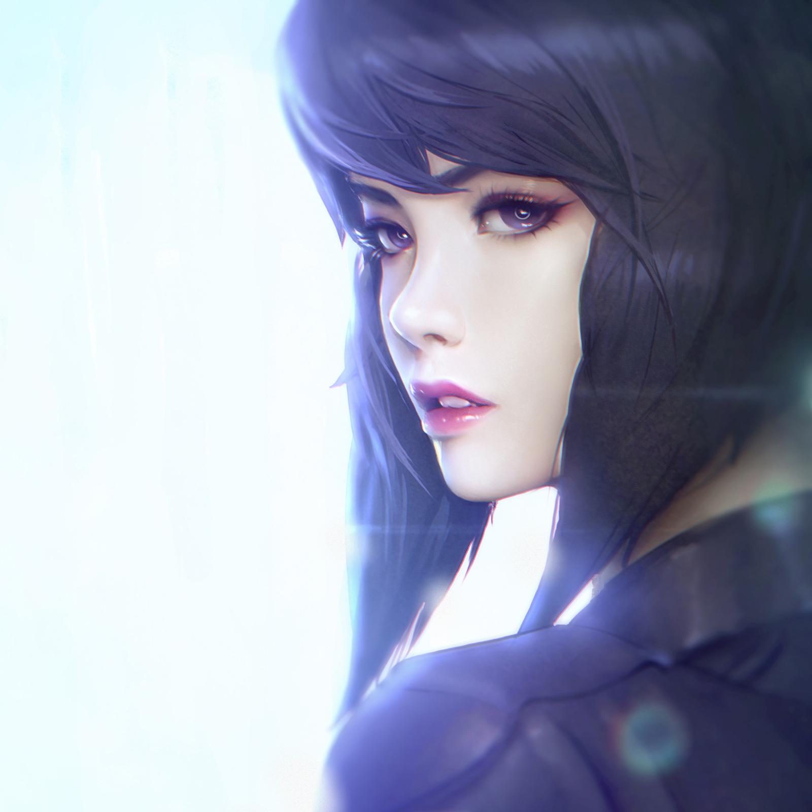 Avatar ID: 204225