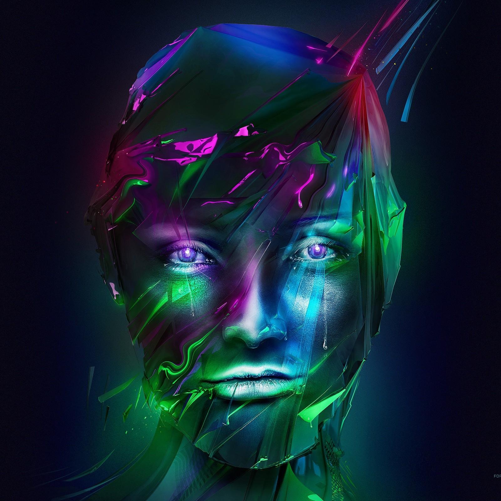 Avatar ID: 204305
