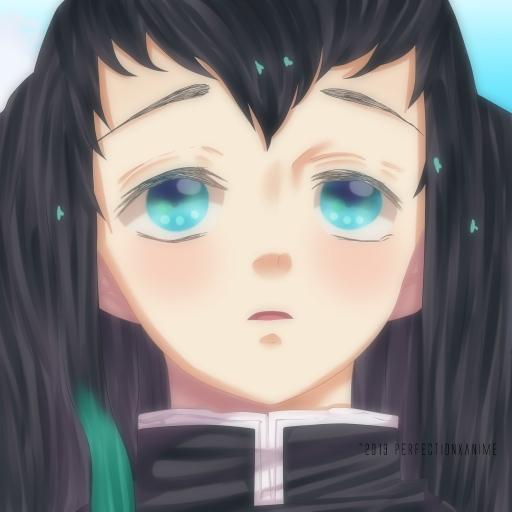 Avatar ID: 204317