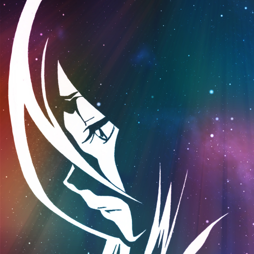 Avatar ID: 204339