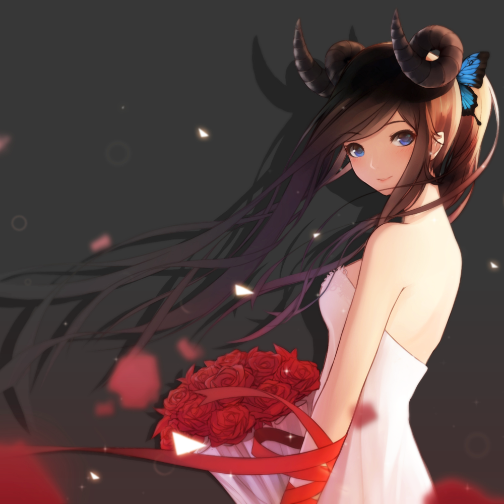 Avatar ID: 204645