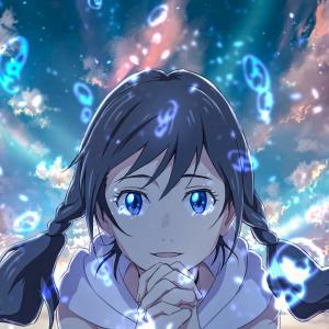 Avatar ID: 204651
