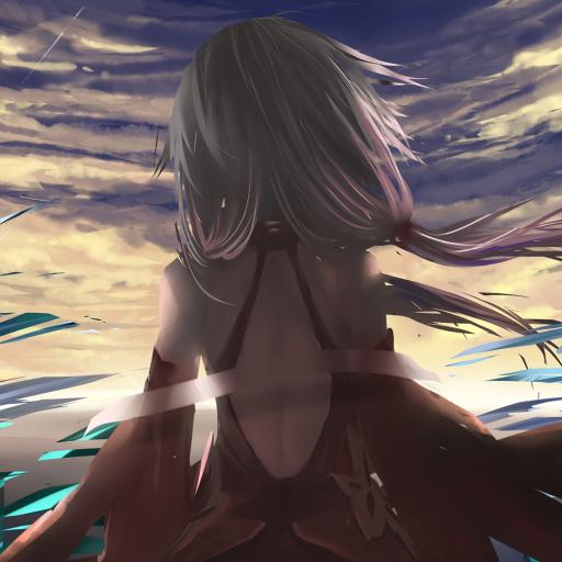 Avatar ID: 204665