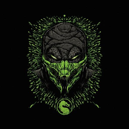 Avatar ID: 204726