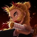 Avatar ID: 204809