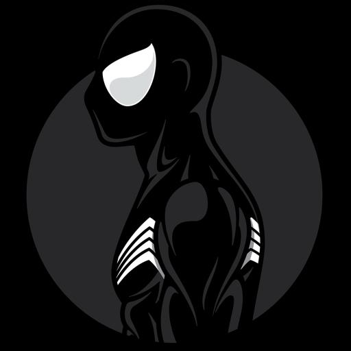 Avatar ID: 204907