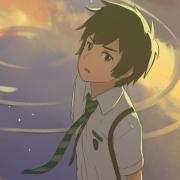 Avatar ID: 204164