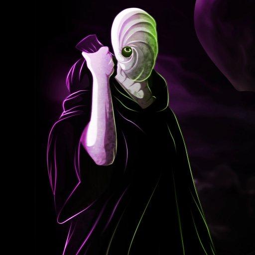 Avatar ID: 204251