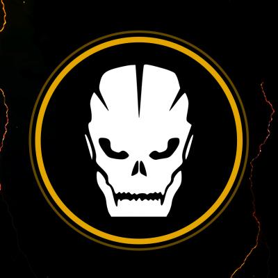 Avatar ID: 204263