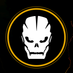Avatar ID: 204284