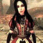Avatar ID: 20440