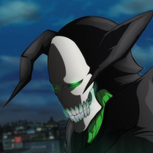 Avatar ID: 204532