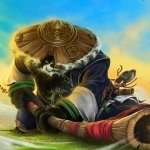 Avatar ID: 204641