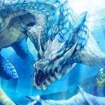 Avatar ID: 204120
