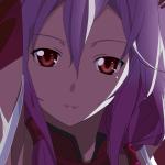 Avatar ID: 204243