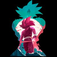 Avatar ID: 204289