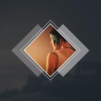Avatar ID: 204323
