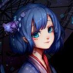 Avatar ID: 204412