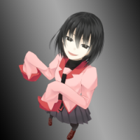 Avatar ID: 204465