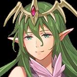 Avatar ID: 204545