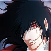 Avatar ID: 204564